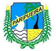 Camara Municipal De Paripueira